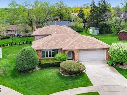 15239 Lawrence, Orland Park, IL 60462