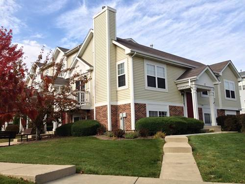 301 Holiday Unit 301, Hainesville, IL 60073