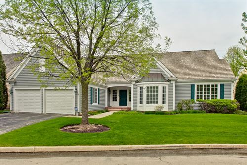 765 S Camelot, Lake Forest, IL 60045