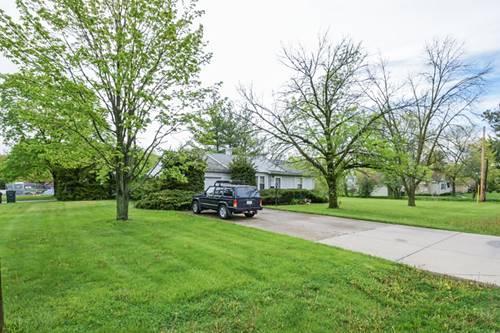 3505 Highland, Glenview, IL 60025