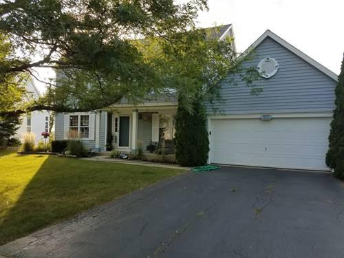 2369 Cottonwood, Elgin, IL 60123