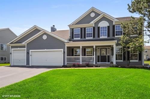 1397 Glenside, Bolingbrook, IL 60490