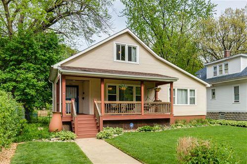 10113 S Prospect, Chicago, IL 60643