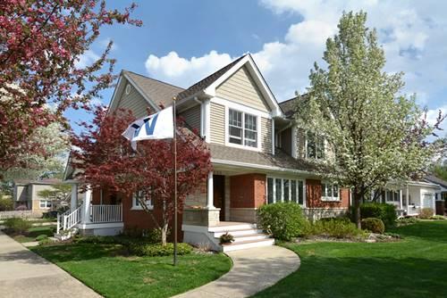 603 S Dunton, Arlington Heights, IL 60005