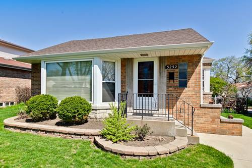 5252 Harvard, Skokie, IL 60077