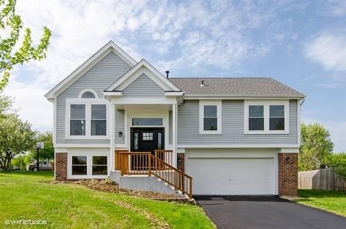 1655 Kennsington, Crystal Lake, IL 60014
