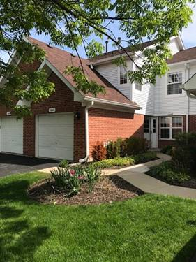 1646 Mansfield, Roselle, IL 60172