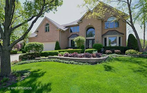 2632 Whitchurch, Naperville, IL 60564