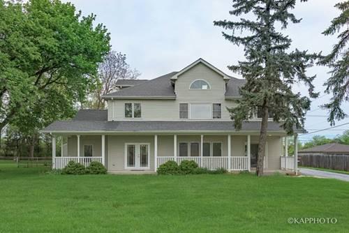 540 Aster, Hoffman Estates, IL 60169
