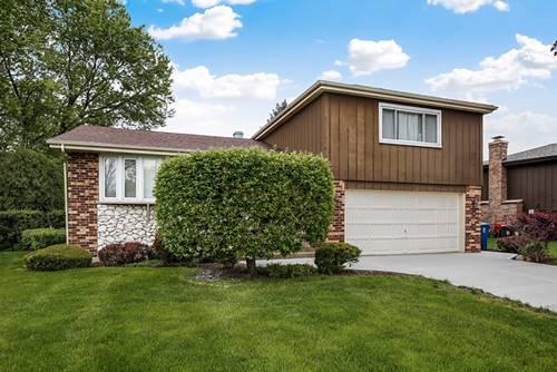 1229 N Honey Hill, Addison, IL 60101