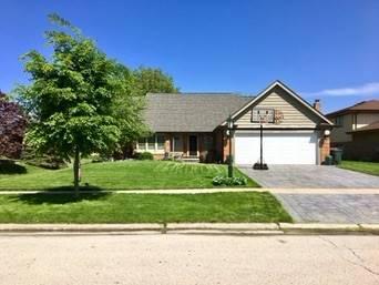 14831 Ridgewood, Oak Forest, IL 60452