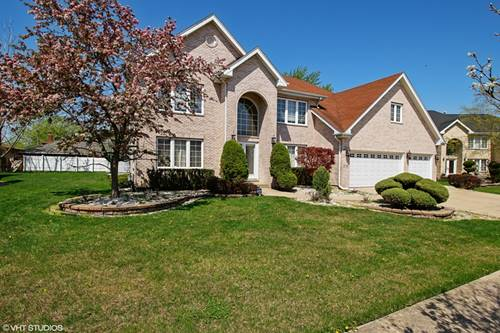 17138 Constance, South Holland, IL 60473