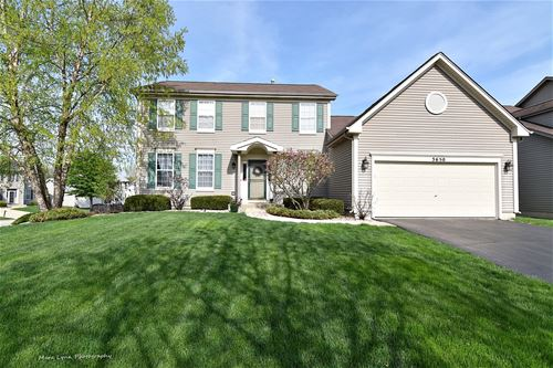 3650 Provence, St. Charles, IL 60175