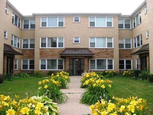 7612 Crawford Unit 301B, Skokie, IL 60076