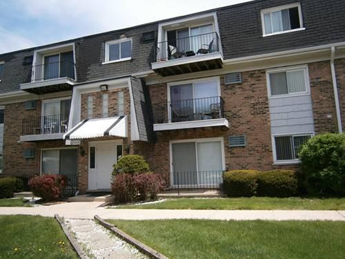 10320 Ridgeland Unit 106, Chicago Ridge, IL 60415