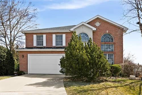 29 Chapel Hill, Westmont, IL 60559