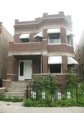 709 N Trumbull Unit 2, Chicago, IL 60624