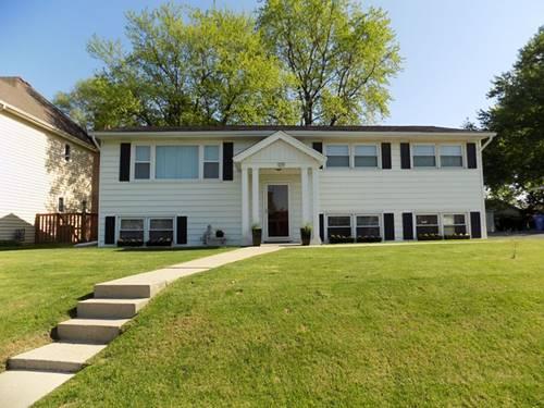 109 58th, Clarendon Hills, IL 60514
