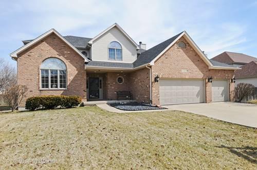 13209 Blackstone, Plainfield, IL 60585