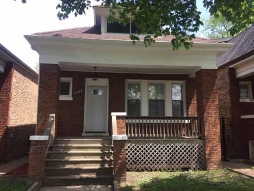 7829 S Vernon, Chicago, IL 60619