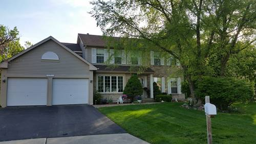 171 Brentwood, Elgin, IL 60120