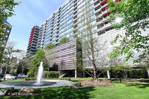 800 Elgin Unit 1315, Evanston, IL 60201