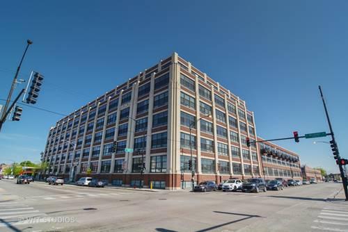 3963 W Belmont Unit 339, Chicago, IL 60618