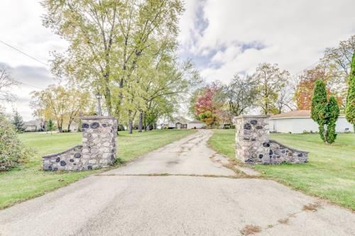 1144 Bowles, Antioch, IL 60002