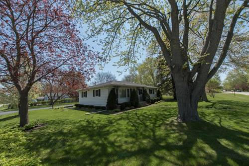 601 Russell, Winthrop Harbor, IL 60096