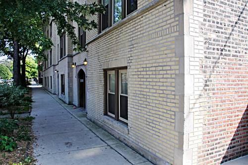 3109 W George Unit 1, Chicago, IL 60618