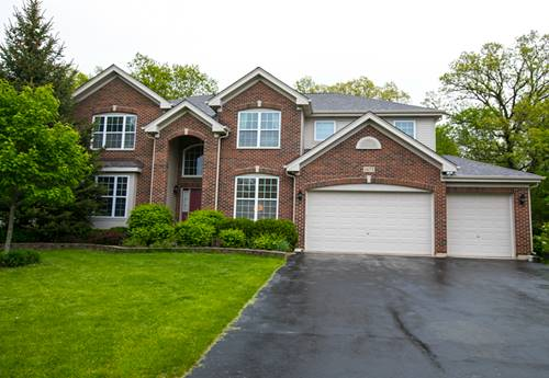 1673 Acorn, Hoffman Estates, IL 60192