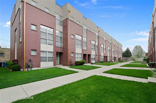 6957 N Western Unit G, Chicago, IL 60645