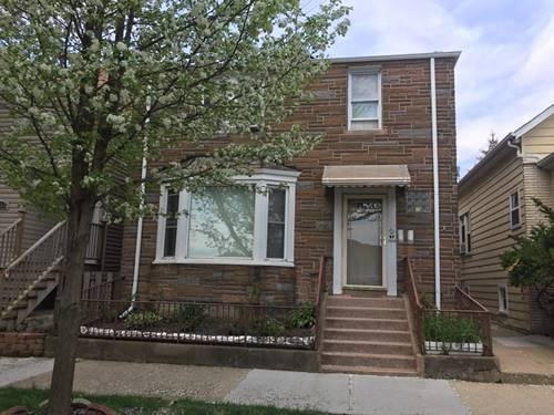 3948 N Oconto Unit 1W, Chicago, IL 60634