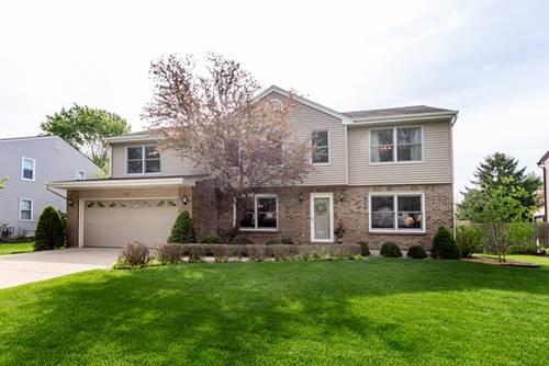 810 Madiera, Shorewood, IL 60404
