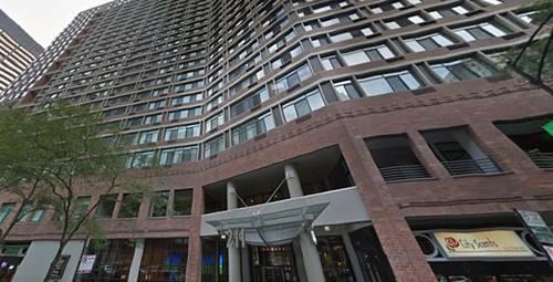 211 E Ohio Unit 1525, Chicago, IL 60611 Streeterville