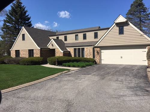 340 Landis, Deerfield, IL 60015