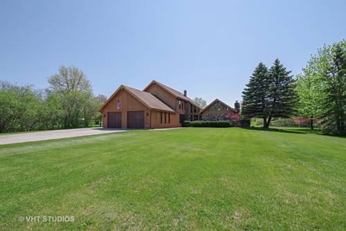 14405 W Jody, Wadsworth, IL 60083