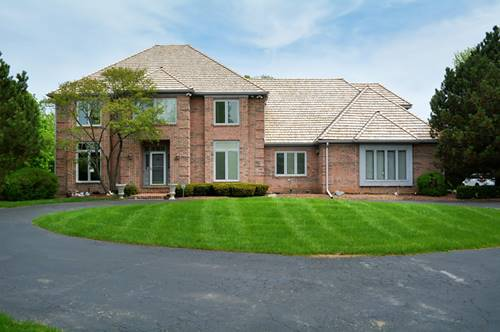 5816 Pintail, Long Grove, IL 60047