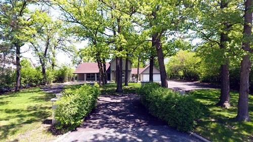 5 Yorkshire Woods, Oak Brook, IL 60523