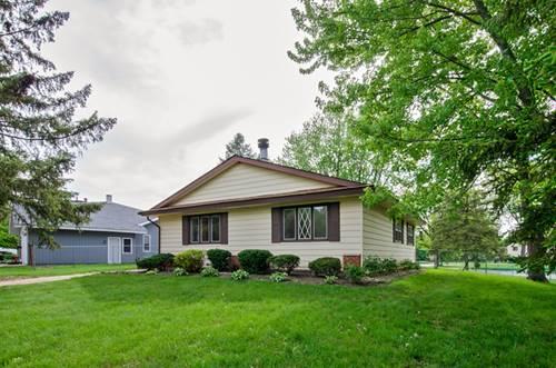 764 Kingston, Crystal Lake, IL 60014