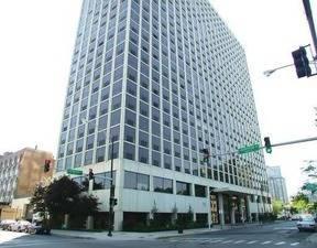 4343 N Clarendon Unit 1418, Chicago, IL 60613 Uptown