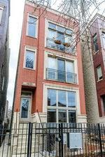 1835 W Iowa Unit 3, Chicago, IL 60622 Noble Square