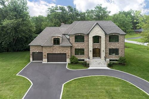 41 Birchwood, Northbrook, IL 60062