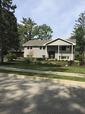 140 S Circle, Bloomingdale, IL 60108