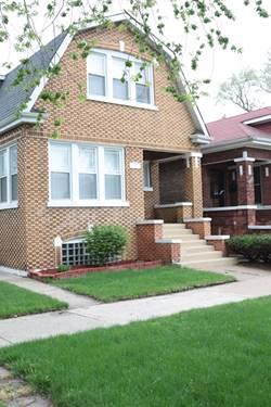 527 E 87th, Chicago, IL 60619