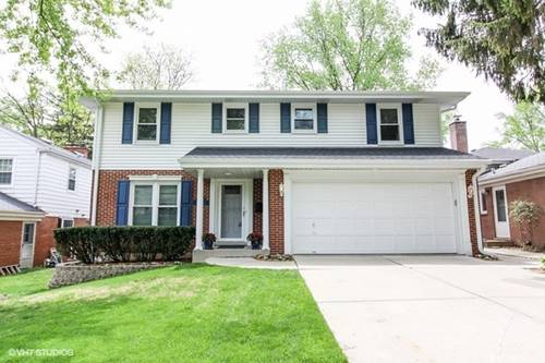 1613 E Kensington, Arlington Heights, IL 60004