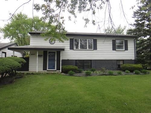 8937 Fairway, Orland Park, IL 60462