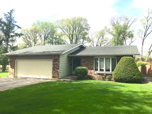 384 Maplewood, Crystal Lake, IL 60014