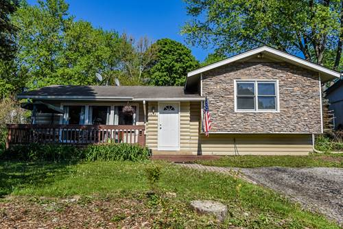 1632 S 3rd, St. Charles, IL 60174