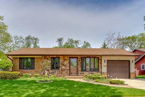 468 Birchwood, Elk Grove Village, IL 60007